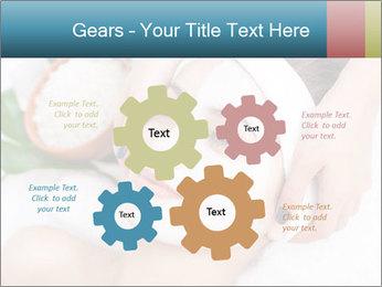 0000086860 PowerPoint Templates - Slide 47