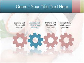 0000086860 PowerPoint Templates - Slide 48
