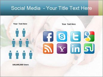 0000086860 PowerPoint Templates - Slide 5
