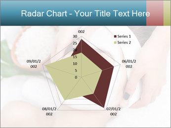 0000086860 PowerPoint Templates - Slide 51