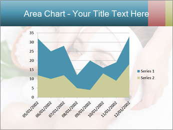 0000086860 PowerPoint Templates - Slide 53