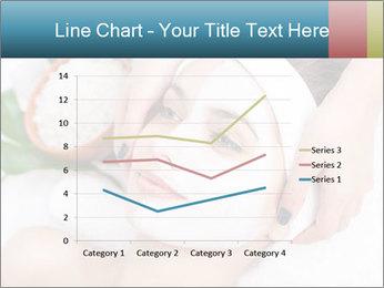 0000086860 PowerPoint Templates - Slide 54