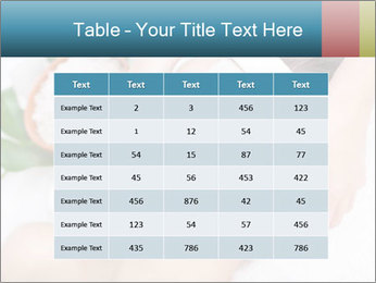 0000086860 PowerPoint Templates - Slide 55