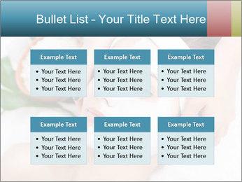 0000086860 PowerPoint Templates - Slide 56