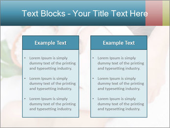 0000086860 PowerPoint Templates - Slide 57