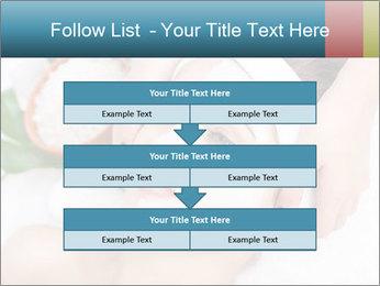 0000086860 PowerPoint Templates - Slide 60
