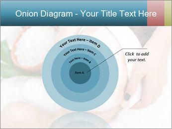 0000086860 PowerPoint Templates - Slide 61