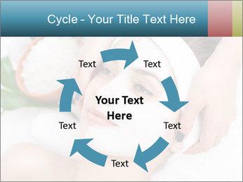 0000086860 PowerPoint Templates - Slide 62