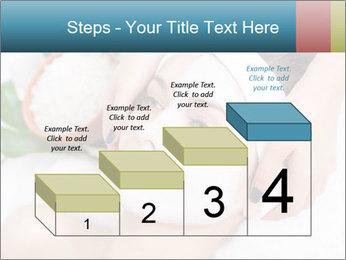 0000086860 PowerPoint Templates - Slide 64
