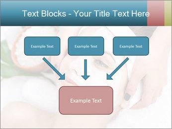 0000086860 PowerPoint Templates - Slide 70