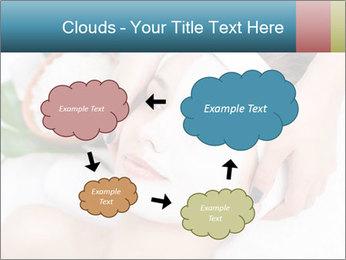 0000086860 PowerPoint Templates - Slide 72