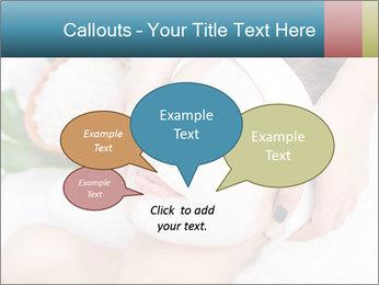 0000086860 PowerPoint Templates - Slide 73