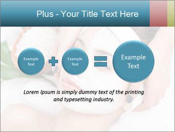0000086860 PowerPoint Templates - Slide 75