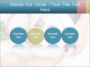 0000086860 PowerPoint Templates - Slide 76