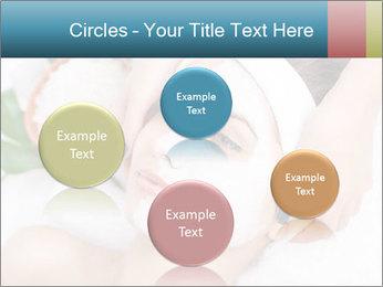 0000086860 PowerPoint Templates - Slide 77