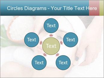 0000086860 PowerPoint Templates - Slide 78