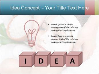 0000086860 PowerPoint Templates - Slide 80