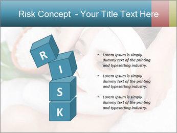 0000086860 PowerPoint Templates - Slide 81