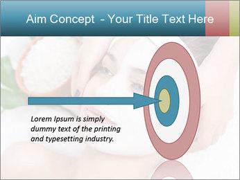 0000086860 PowerPoint Templates - Slide 83