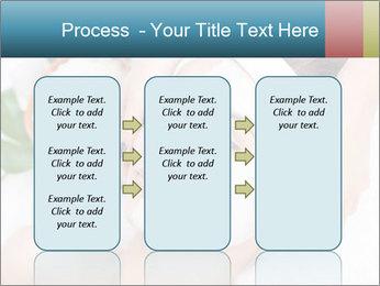 0000086860 PowerPoint Templates - Slide 86