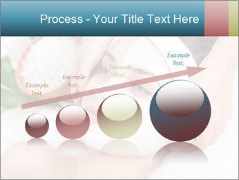 0000086860 PowerPoint Templates - Slide 87