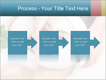0000086860 PowerPoint Templates - Slide 88