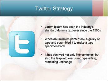0000086860 PowerPoint Templates - Slide 9