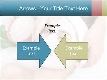 0000086860 PowerPoint Templates - Slide 90
