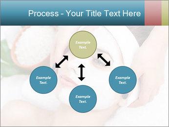 0000086860 PowerPoint Templates - Slide 91