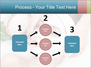 0000086860 PowerPoint Templates - Slide 92