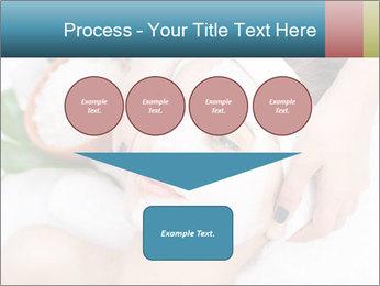 0000086860 PowerPoint Templates - Slide 93