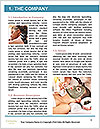 0000086860 Word Templates - Page 3