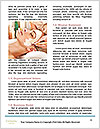 0000086860 Word Templates - Page 4