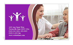 0000086861 Business Card Templates