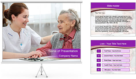0000086861 PowerPoint Template