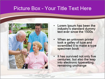 0000086861 PowerPoint Templates - Slide 13