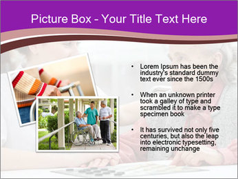 0000086861 PowerPoint Templates - Slide 20