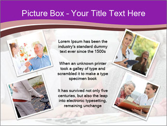 0000086861 PowerPoint Templates - Slide 24