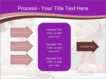 0000086861 PowerPoint Templates - Slide 85