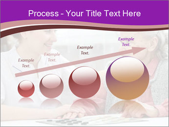 0000086861 PowerPoint Templates - Slide 87