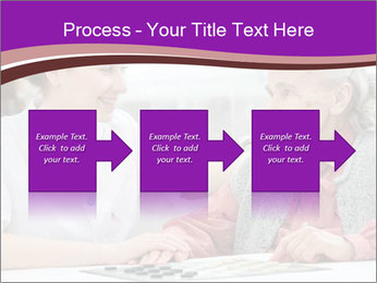 0000086861 PowerPoint Templates - Slide 88