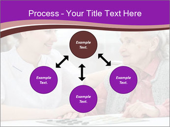 0000086861 PowerPoint Templates - Slide 91