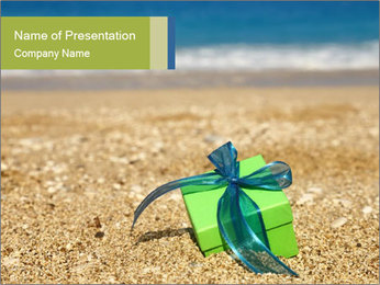 0000086862 PowerPoint Template