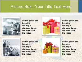 0000086862 PowerPoint Templates - Slide 14