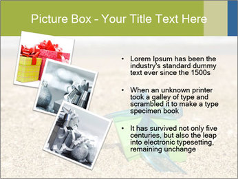 0000086862 PowerPoint Templates - Slide 17