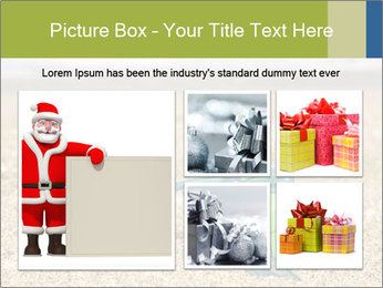 0000086862 PowerPoint Templates - Slide 19
