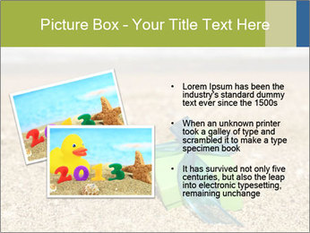 0000086862 PowerPoint Templates - Slide 20
