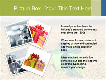 0000086862 PowerPoint Templates - Slide 23