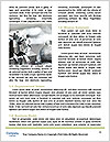 0000086862 Word Templates - Page 4