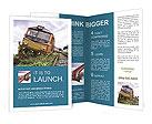 0000086863 Brochure Templates